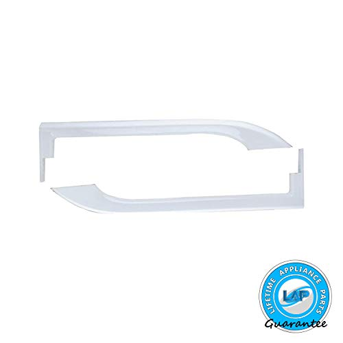 Best Door Handle for Frigidaire Refrigerators