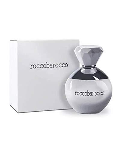 Roccobarocco White Eau De Parfum für Damen, 100 g