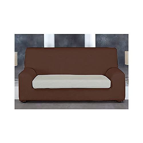 Funda de sofá biextensible Ultra Adaptable Elisa sin género - 016163