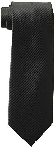 Uniforme Fonctionne A585 Cravate, Noir