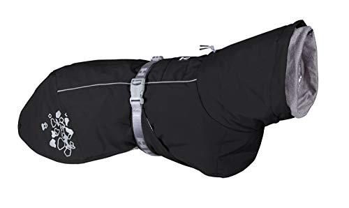 Hurtta Extreme Warmer - BlackBerry - 30 cm