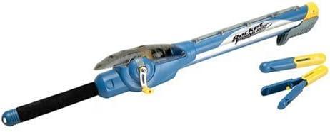 Roland Cheap store sale Martin Rocket Fishing Rod