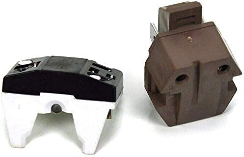store Super beauty product restock quality top! refrigerator freezer overload relay kit 7020935 for 4387 4387913
