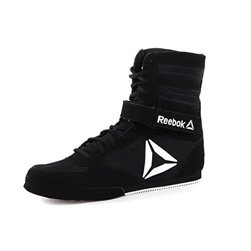 Reebok Chaussures de Boxe Femme