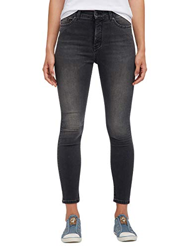 MUSTANG dames skinny jeans Perfect Shape