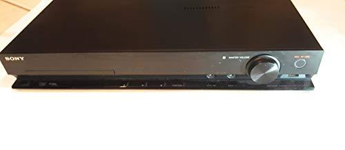 Sony DVD Receiver HBD-DZ170 for Sony DVD Home Theater System DAV-DZ170