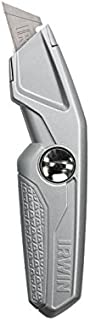 Irwin Tools Knife Fixed Drywall Utility - 1774104