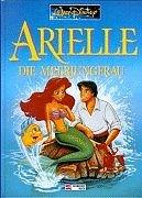 Arielle: Die Meerjungfrau
