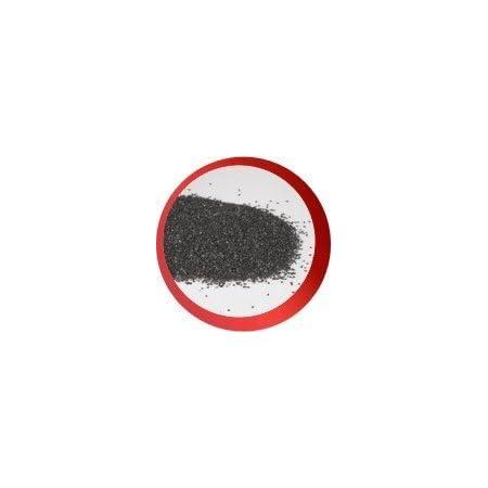 5 LBS Air Erasor 220 Grit Sand Blasting Abrasive Brown Aluminum Oxide