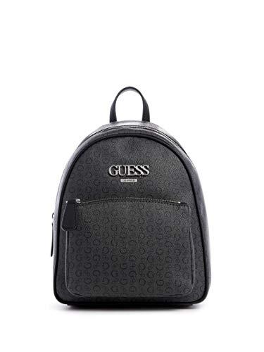 GUESS Factory Women's Muze Logo Backpack