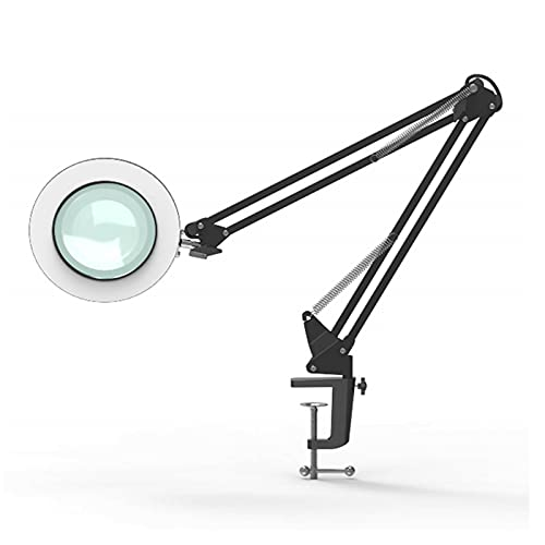 Lámpara De Belleza De Nuevo Estilo, Lámpara De Escritorio, Lámpara Del Tatuaje, Lámpara De Luz LED, Lámpara De Mantenimiento, Tatuaje De Cejas