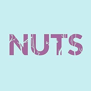 NUTS (Original Video Game Soundtrack)