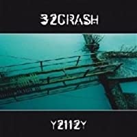 Y2112Y by 32Crash (2013-05-03)