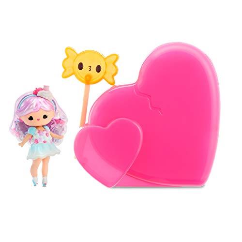 Secret Crush Minis Sweet Themed Mini Doll