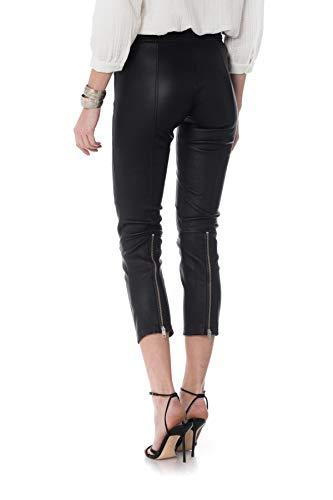 Diesel - Pantalón - para Mujer