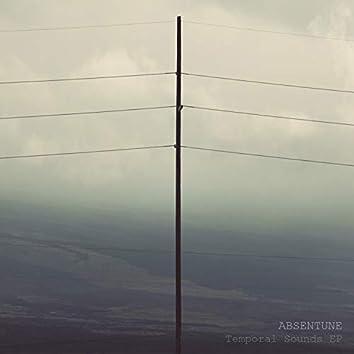 Temporal Sounds