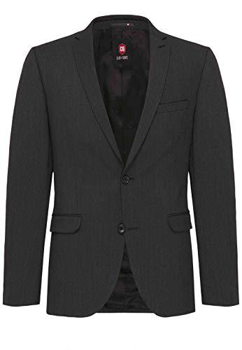 CG - Club of Gents | Anzug-Sakko für Herren | Slim fit | Herren Sakko aus einem Baukasten