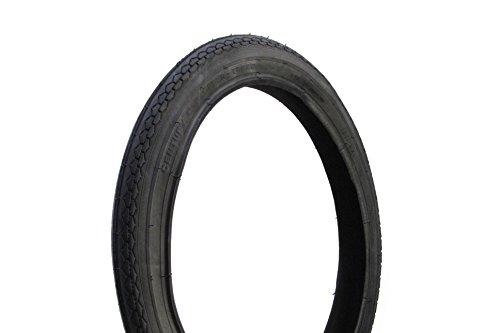共和(ミリオン) 自転車 タイヤ 20インチ 20×1.75 HE