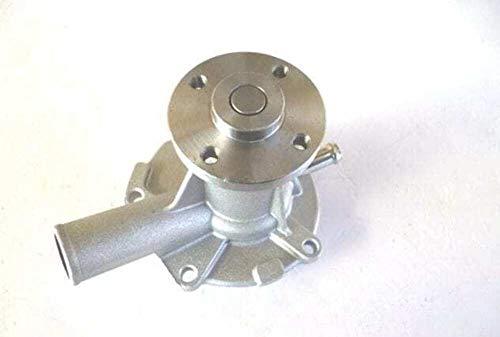 Wasserpumpe Kubota D950 | V1200