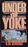 Under the Yoke (Draka)