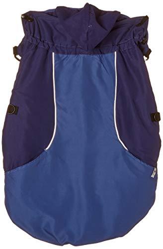 Crianza Natural Cobertor Para Portabebés Deluxe Flex - Marsupios portabebé, unisex