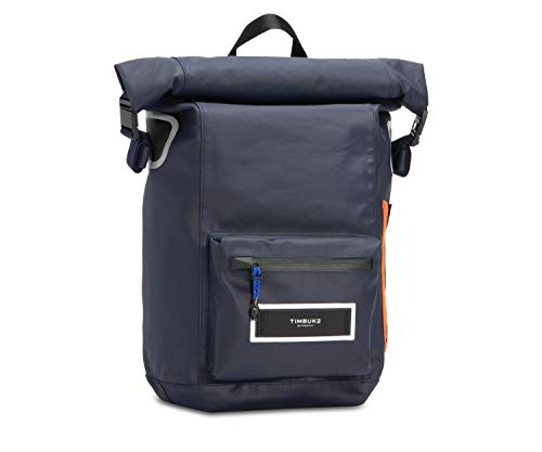 TIMBUK2 Especial Supply Roll Top Backpack, Velocity