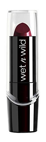 wet n wild Silk Finish Lip Stick, Blind Date