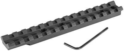 EGW Benelli Super Black Eagle Ra Affinity Franchi 3.5 Year-end gift Picatinny Recommendation