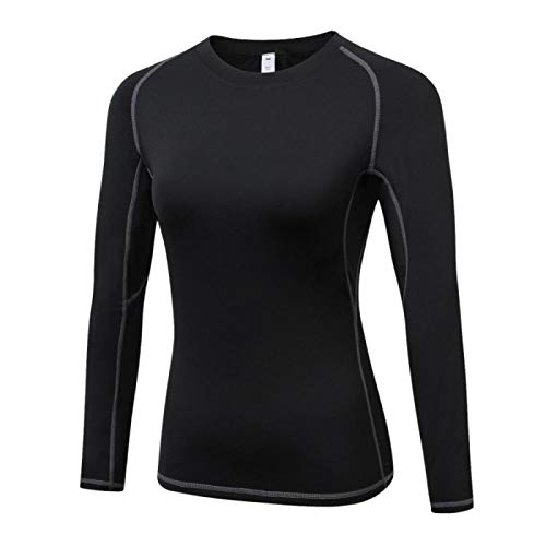 HappyL Fitness Schnell (Color : W, Size : M)