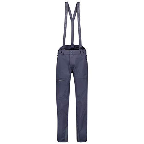 Scott M's Explorair 3L Pant (Bleu, L)