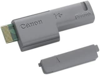 Canon BU-10 Bluetooth Adapter for i80 Printer