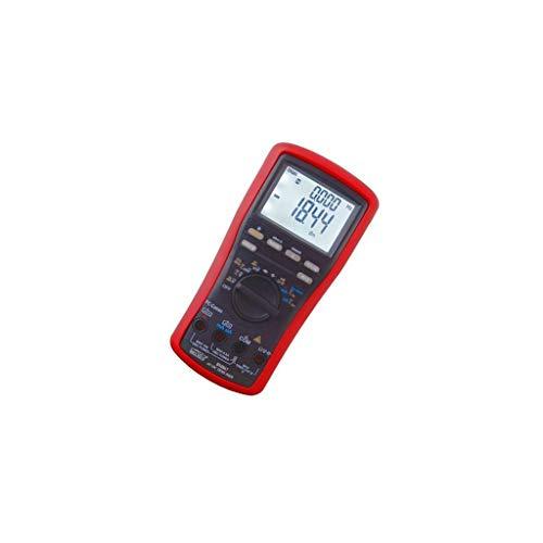 BM867 Digital multimeter 2x LCD Bargraph41segm.60x/s 5x/s BM867S BRYMEN