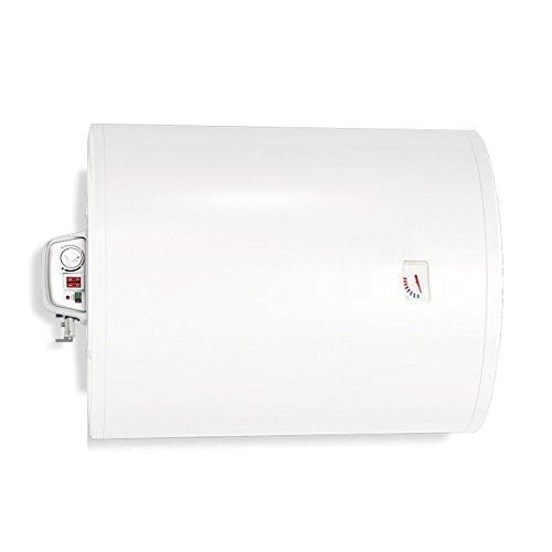 Calentador de agua horizontal electrico de 200L