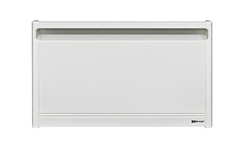 Radialight TCSTY101 Termoconvettore Stylo 1000W