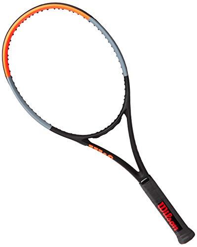 Wilson Clash Raqueta júnior de tenis