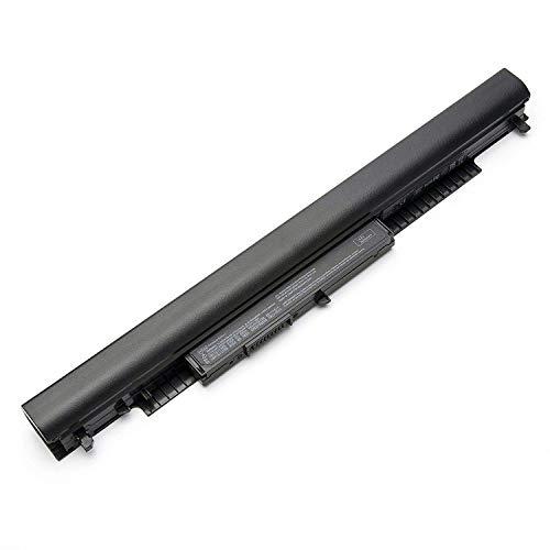 Topnma bateria para HP HS04 HS03 807956-001 807957-001240 G4 245 G4 250 G4 255 G4 256 G4 HP Notebook 14 14g Series, HP Notebook 15 15g Series, HP HSTNN-LB6U HSTNN-LB6V 807612-421 [14.8V 2200mAh]