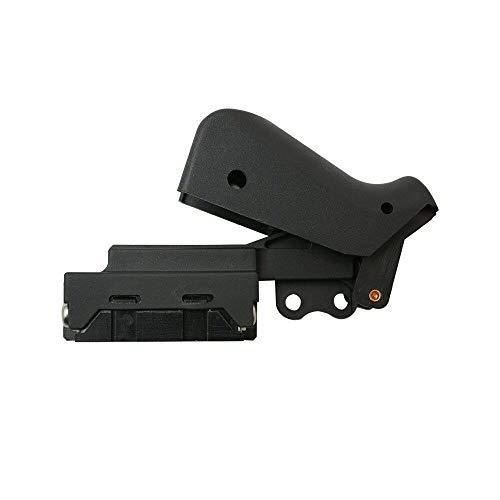 Best Price Miter Saw Trigger Switch DW716 for Dewalt DWS780 DW712 DW715