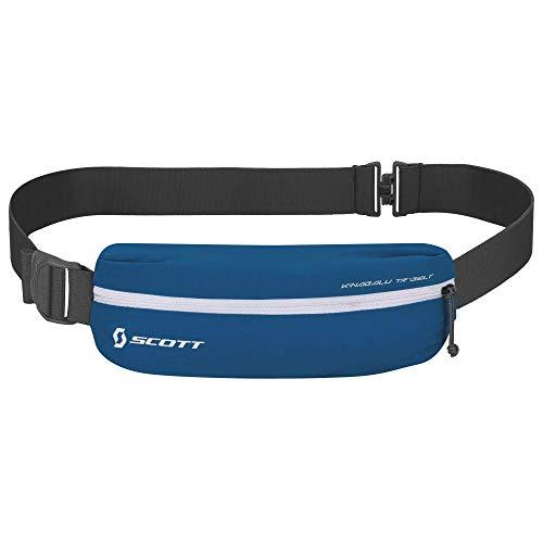 Scott Kinabalu Trail Belt Running Belt Blue Default
