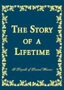 Best a story of a lifetime Reviews