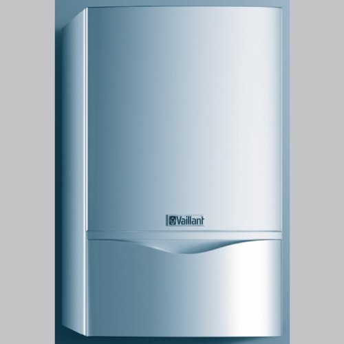 Vaillant ecoTEC plus VCW 196/3-5 L Gas-Brennwert-Therme