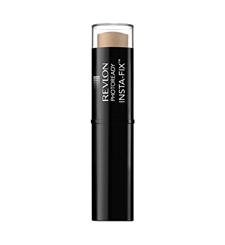 Photoready by Revlon Insta-Fix Makeup Stick SPF20 6.8g Ivory #110