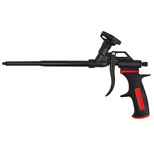 Faithfull FAIFOAMGUNNS FAUFOAMGUNNS Heavy-Duty Foam Gun
