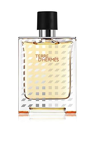 Hermes Terre D'HermˆS Edt Vapo Limited Edition 2019 100 Ml - 100 Mililitros