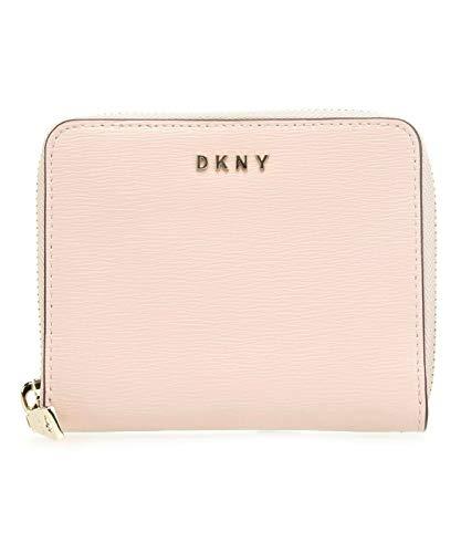 DKNY Bryant Geldbörse rosa