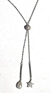 Necklace For Women by Parejo, NKVV-0108