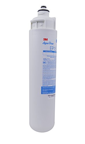 Top 10 Best pur advanced faucet water filter Reviews
