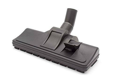 vhbw suceur d'aspirateur 32mm type 4 compatible avec Philips Performer Expert FC8720 - FC8729, Performer Compact: FC8370 - FC8399