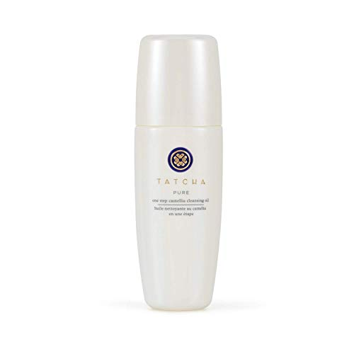Tatcha Pure One Step Camellia Cleansing Oil (5.1 oz)
