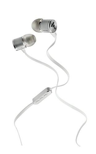 Focal Spark - Auriculares (Alámbrico, Dentro de oído, Binaural,...