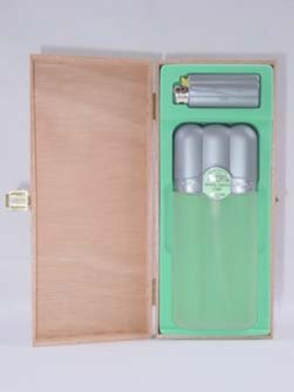 ストローエスカレーター自治的Monte Cristo Club (モンテクリストクラブ) 2.5 oz (75ml) EDP Spray by Franck Olivier for Men